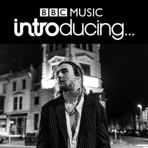 BBC Introducing South